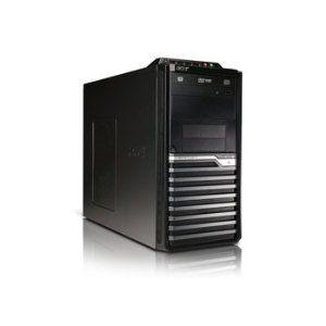 Acer Veriton M2610 NVIDIA Display Drivers for Windows XP