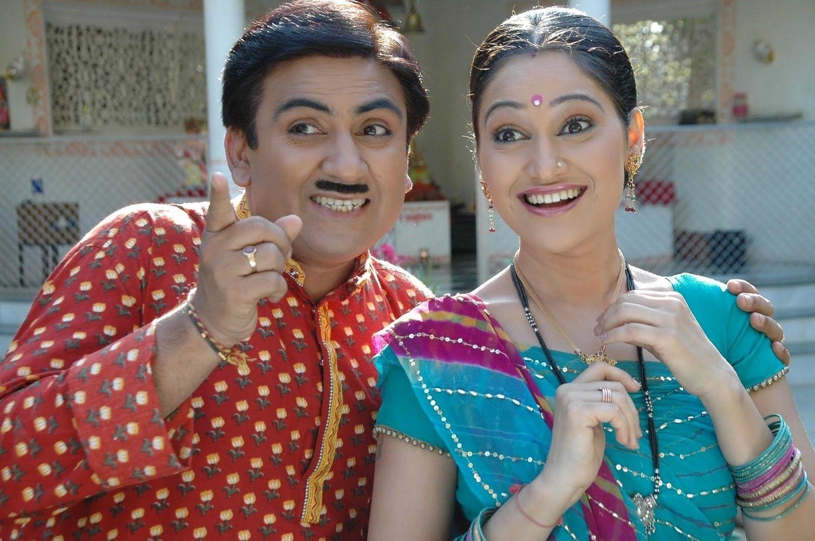 Search Sab Tv Tark Meheta Ka Oolta Chasma Actress Nude