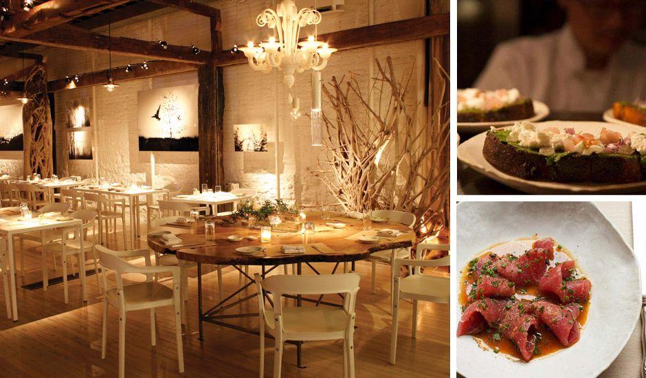 love the chandelier abc kitchen 411 brazos pinterest kitchens