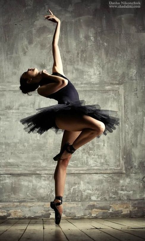 Fond D Écran Danse Classique anastasia tselovalnikova - photodasha nikonchuk | ballet