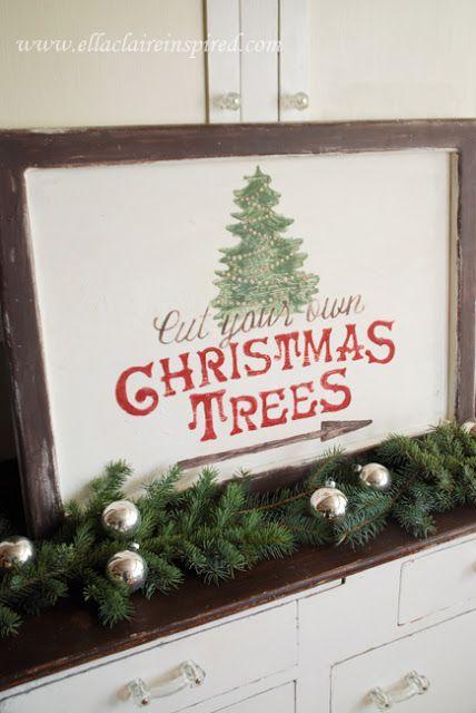 Pin On Christmas Ideas Recipes