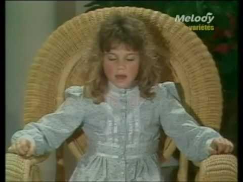 Nikka Costa - On my own (1981)