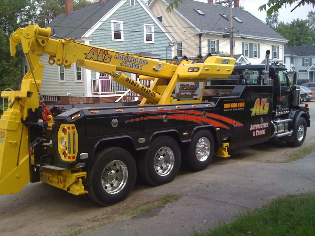Rotator wrecker tow trucks,breakdown truck,rotating