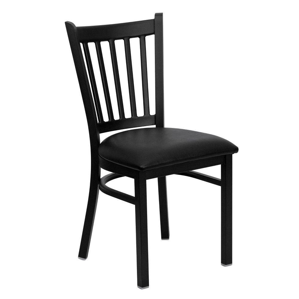 Riverstone Furniture Collection Vert Chair Seat Black In 2018