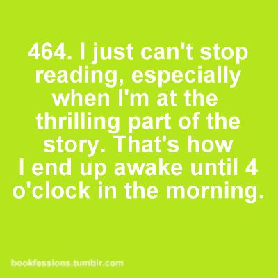 perhaps this is why my sleeping patterns are so messed up... www.bibliotheeklangedijk.nl