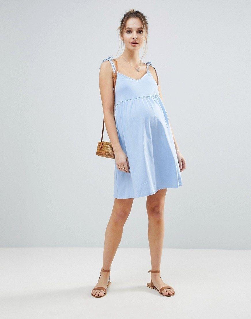 7e49c281228b8 Maternity Summer Dresses Uk