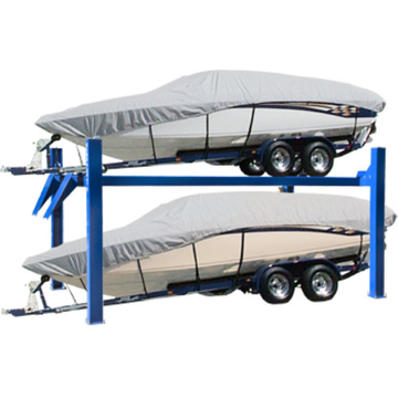 Superior BendPak HD 7500BL Boat Storage Solutions