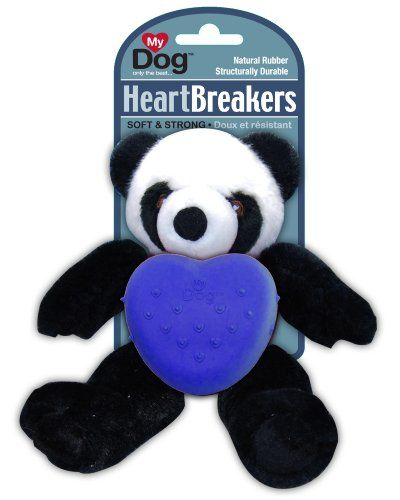 6 49 7 99 My Dog Heart Breakers Are Cute Cuddly And Tough