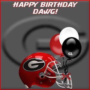 Birthday Dawgs Birthday Meme Happy Birthday Quotes Birthday Wishes