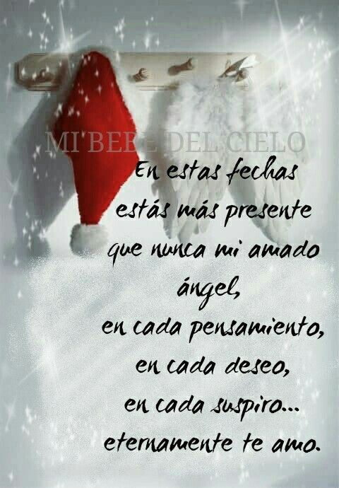 Frases De Navidad Del Papa.Pin En Grief Group Board Where Love And Pain Never Ends