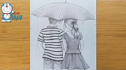 Farjana Drawing Academy - YouTube | Drawings, Sketches, Art