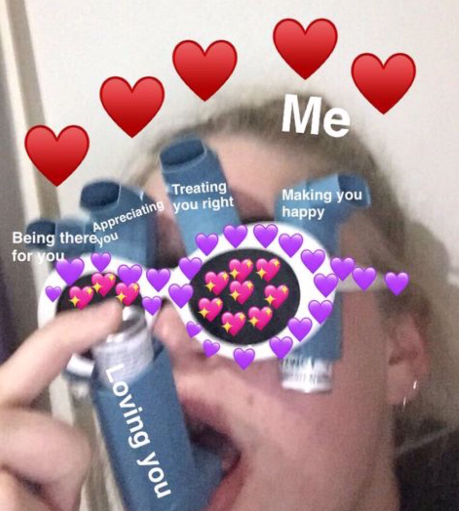 Pin By Nicole On We Soft Cute Love Memes Love Memes