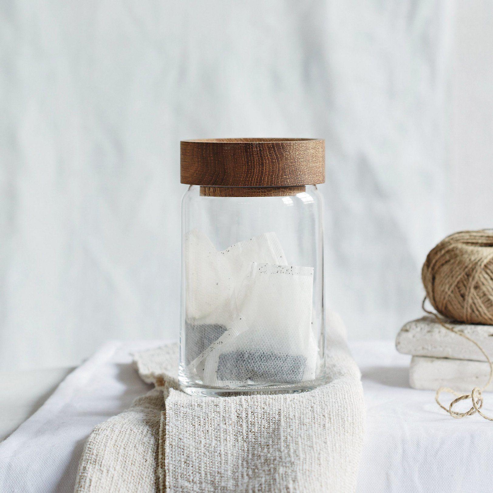 The White Company Kitchen Accessories