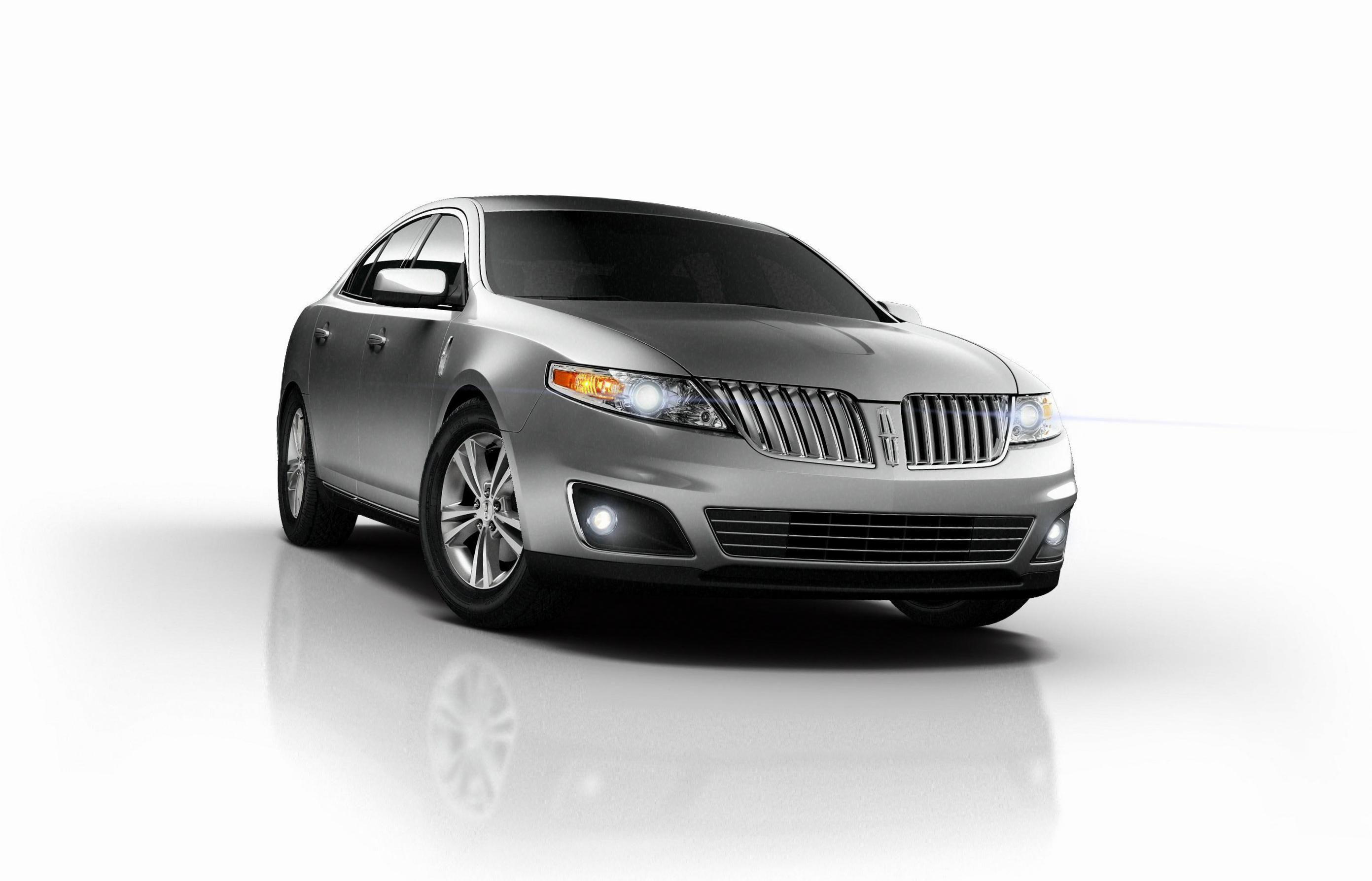 Lincoln Mks How Mach Http Autotras Com