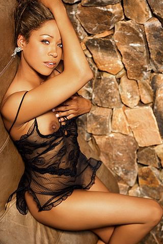 Stacy Dash Naked Pics