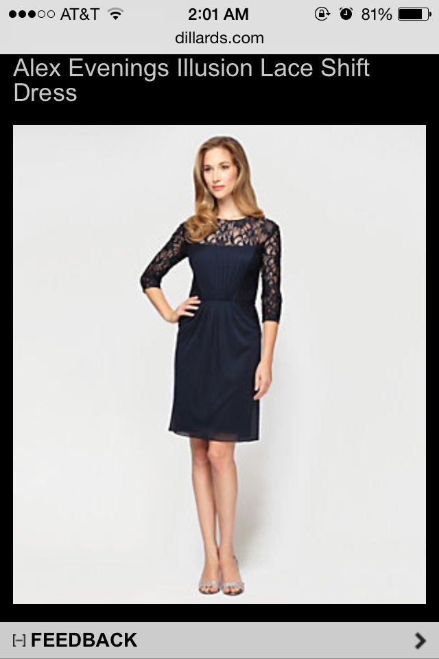 4bdd36ff03a Mother of the Bride Groom dress style! Preferably found in mustard yellow.  But navy could work as well.