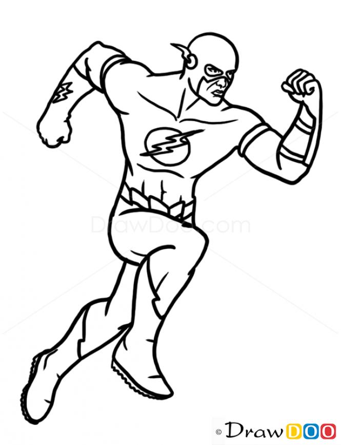 Superhero Drawing Ideas : superhero, drawing, ideas, Flash,, Superheroes, Draw,, Drawing, Ideas,, Something,, Tutorials, Portal, Superheroes,, Flash, Drawing,, Drawings