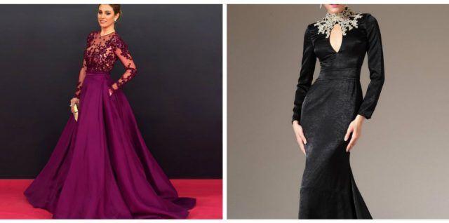 dress trends page 2 of 17 the best dress trends 2018 women s rh pinterest com