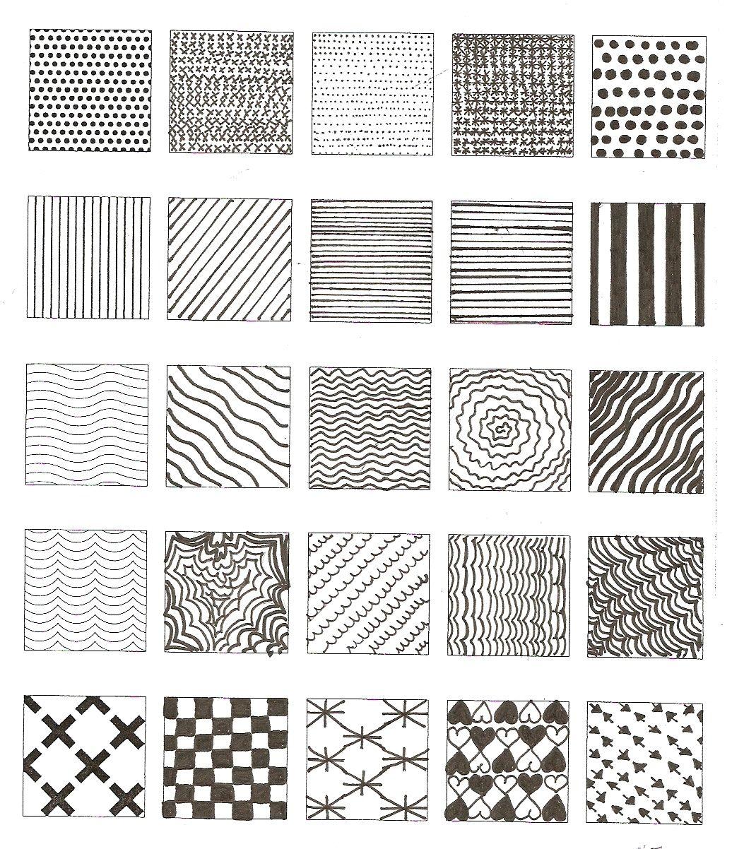 Pin de paula velez en texturas pinterest t cnicas de dibujo arte y arte gr fico Diseno y textura