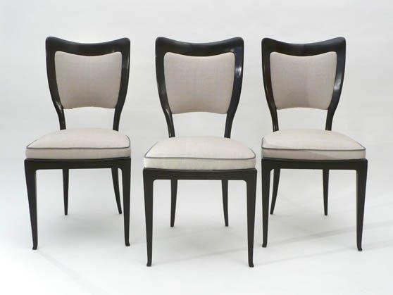 Maspero Sedie ~ Guglielmo ulrich sedie cerca con google design