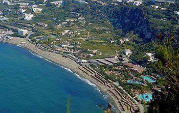 Hotel Semiramis, Ischia Italia (con immagini) Hotel