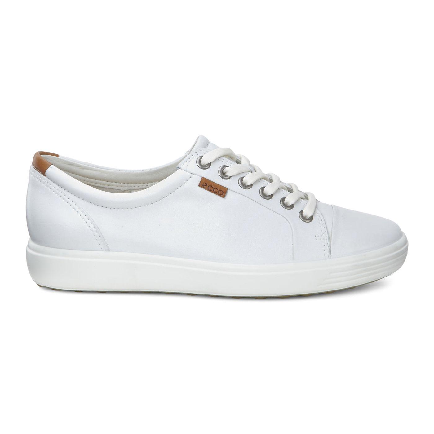 Ecco shoes women, Casual sneakers women