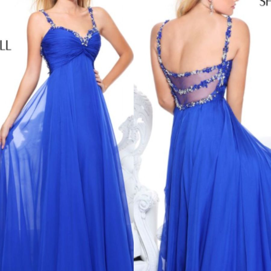 Prom dress my style pinterest prom