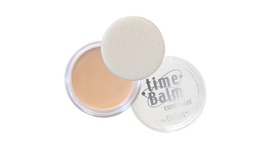 4 mischbare Farben mit Schwamm-Applikator  Ein auf Bienenwachs basierender Concealer, der hilft Falten zu bekämpfen, Augenringe abzudecken und rund um die Uhr frisch auszusehen. Enthält Vitamin A (stärkt die Hautelastizität und ist feuchtigkeitsspendend um die empfindliche Augenpartie zu schützen), Vitamin E (schützt gegen hautdegenerativend freie Radikale), Vitamin C (das Beste gegen sonnengeschädigte Haut), Sojabohnenöl (stärkt den Stoffwechsel der Haut und pflegt sie mit Aminosäuren), Panthen