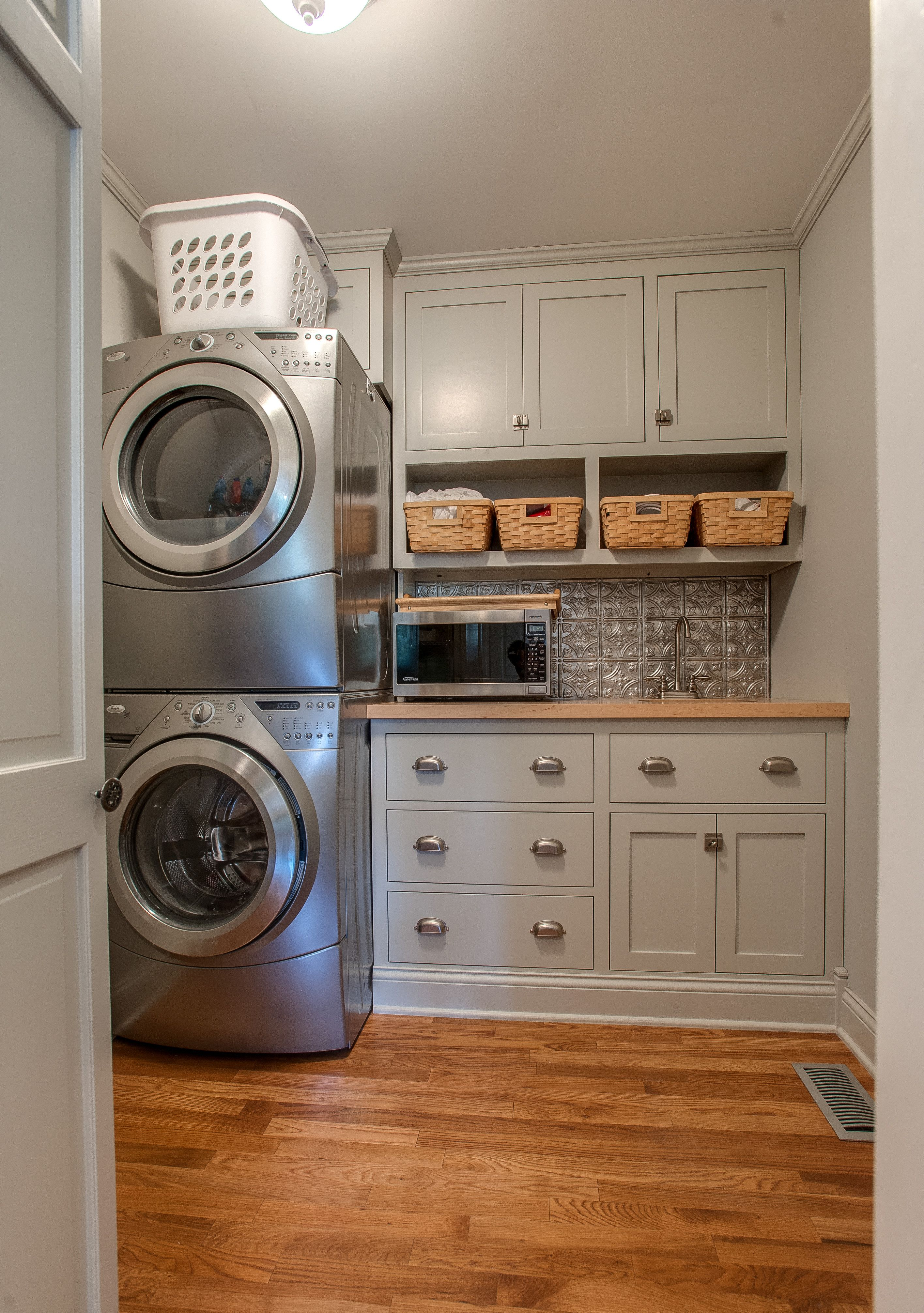 Laundry Room By Lindhem Laundry Room Design Laundry Room Home Appliances