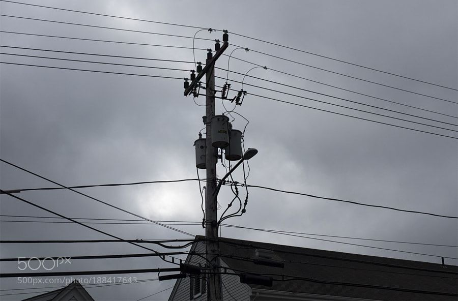 Wired by fgbrault