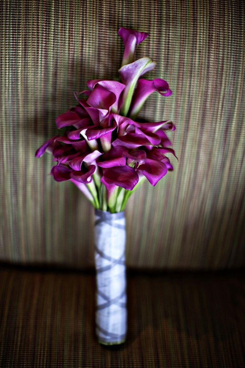 too pretty Nashville wedding, Wedding, Wedding flowers