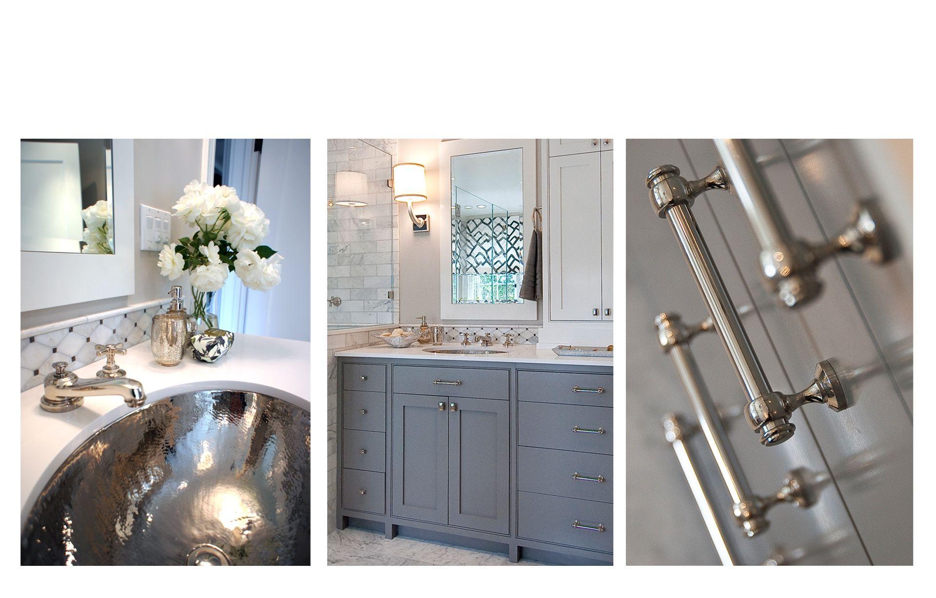 Brewer   Tamara Mack Design - Interior Design & Staging - San Francisco, Bay Area