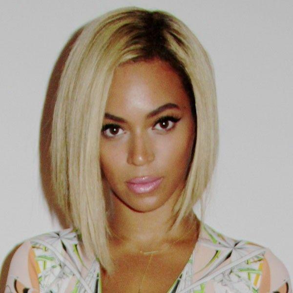 nice 9 Top Frisuren von Beyonce Sie können versuchen, #Beyoncé #Frisuren #können #versuchen