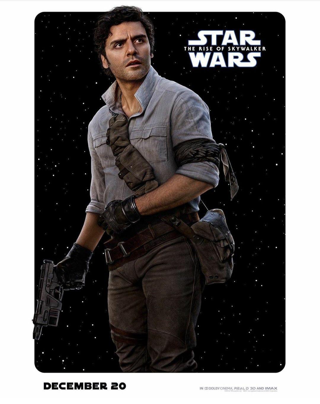 Pin By Disney Lovers On Star Wars In 2020 War Stars Star Wars