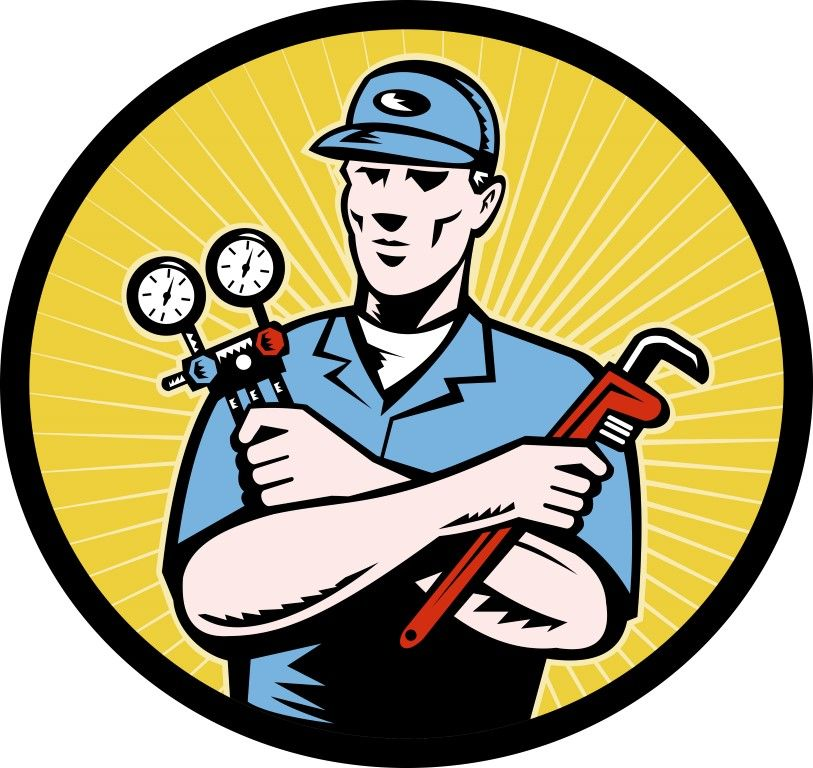 Kwik Plumbers Are Commercial Plumbing Experts And