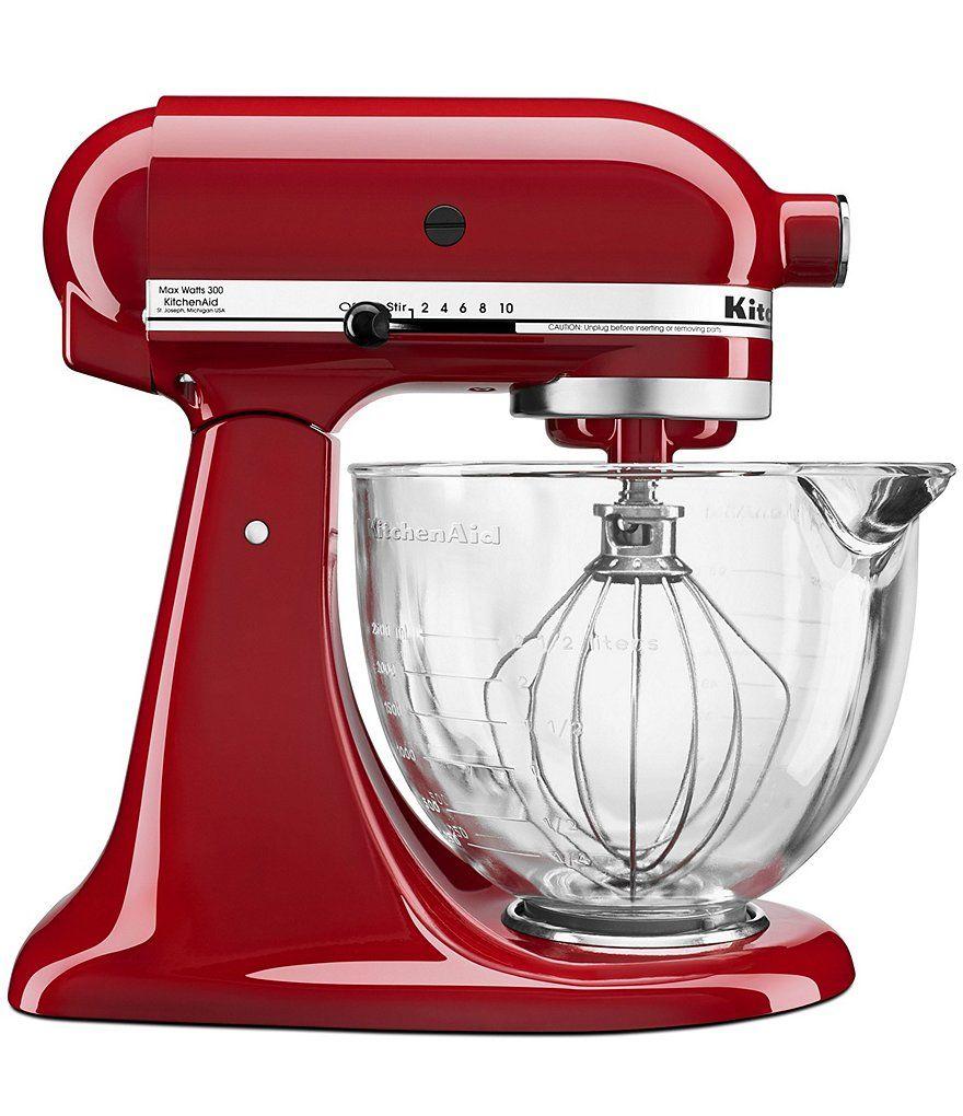 kitchenaid cordless hand blender with accessories