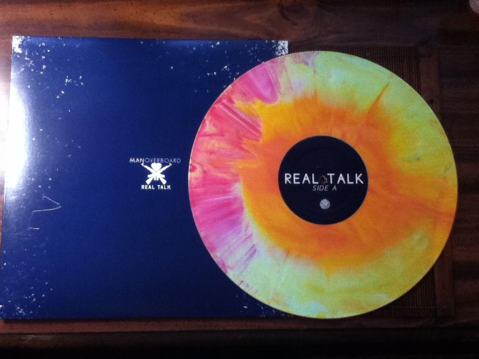 Pin By Ann Riedesel Jepsen On Vinyl Record Trending Prices For Sale Vinyl Records Vinyl Art Vinyl