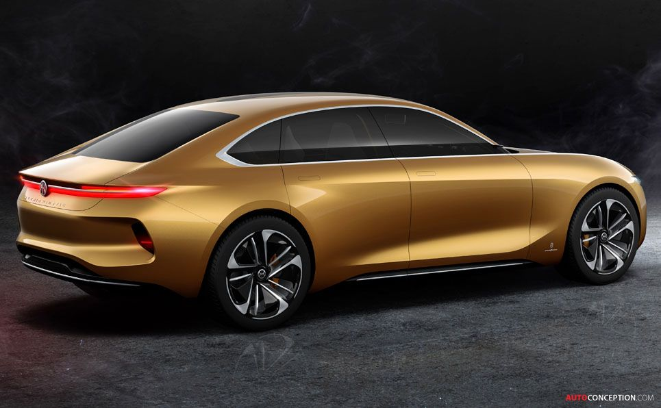 Pininfarina Unveils Two New Concept Cars For China S Hybrid Kinetic Group Autoconception Com Concept Cars Car And Motorcycle Design Automotive Design