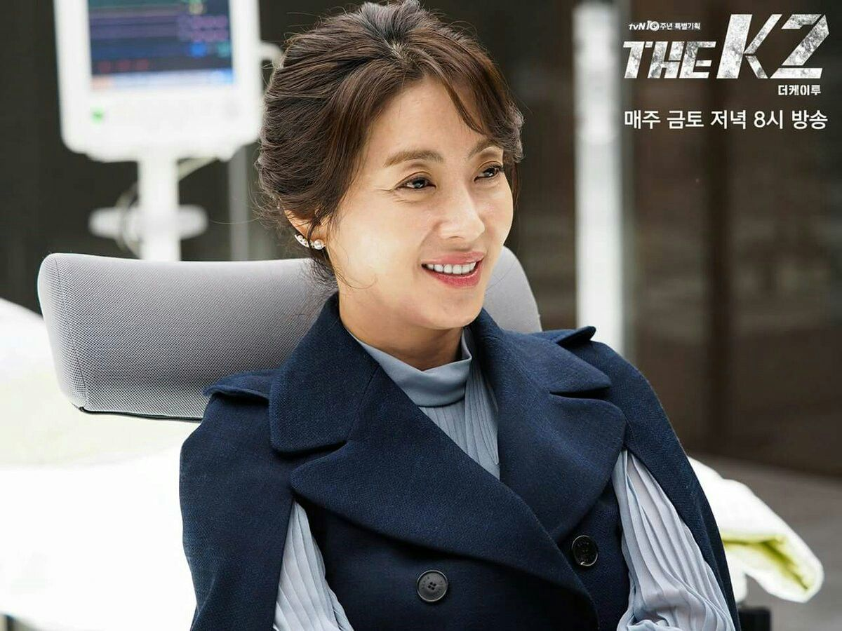 Song Yoona Choi Yoo-Jin ile ilgili görsel sonucu