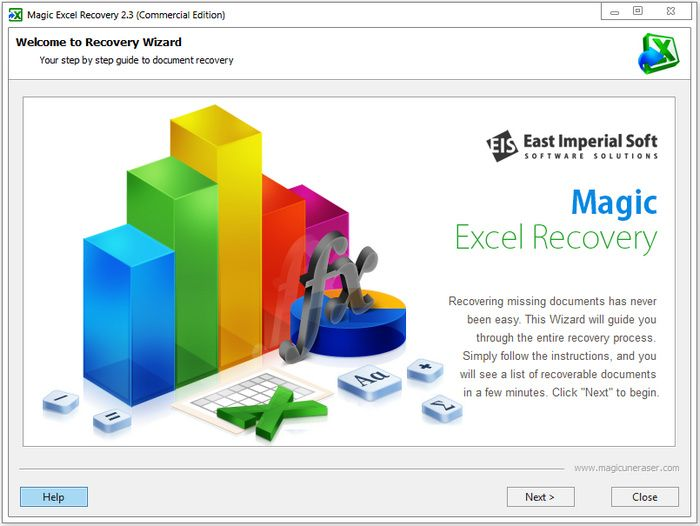 systools exchange recovery 4.1 keygen torrent