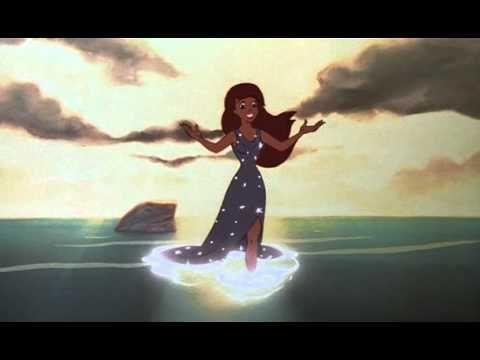 Arielle Die Meerjungfrau Happy Ending German 1989 Youtube Alte Kinderserien Zeichentrickfilme Meerjungfrau