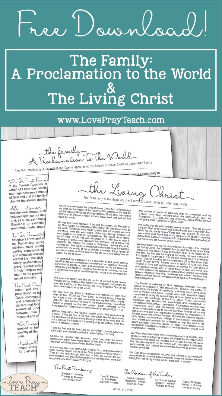 image relating to The Living Christ Free Printable identify No cost Obtain! \