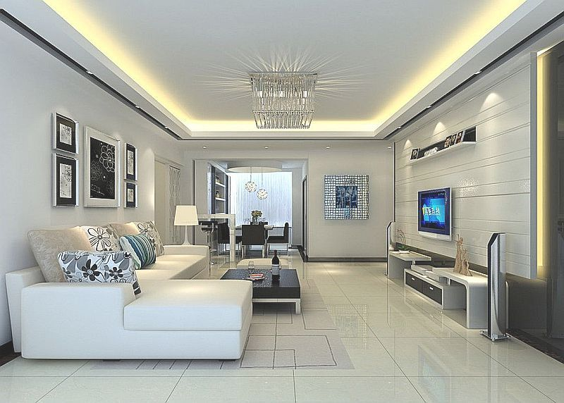 Beautiful Modern Bedroom Furniture With Elegant Bedroom Cupboard Using Two Color Design With Sim Ceiling Design Living Room Ceiling Design Best Ceiling Designs,Imagine Fashion Designer Nintendo Ds