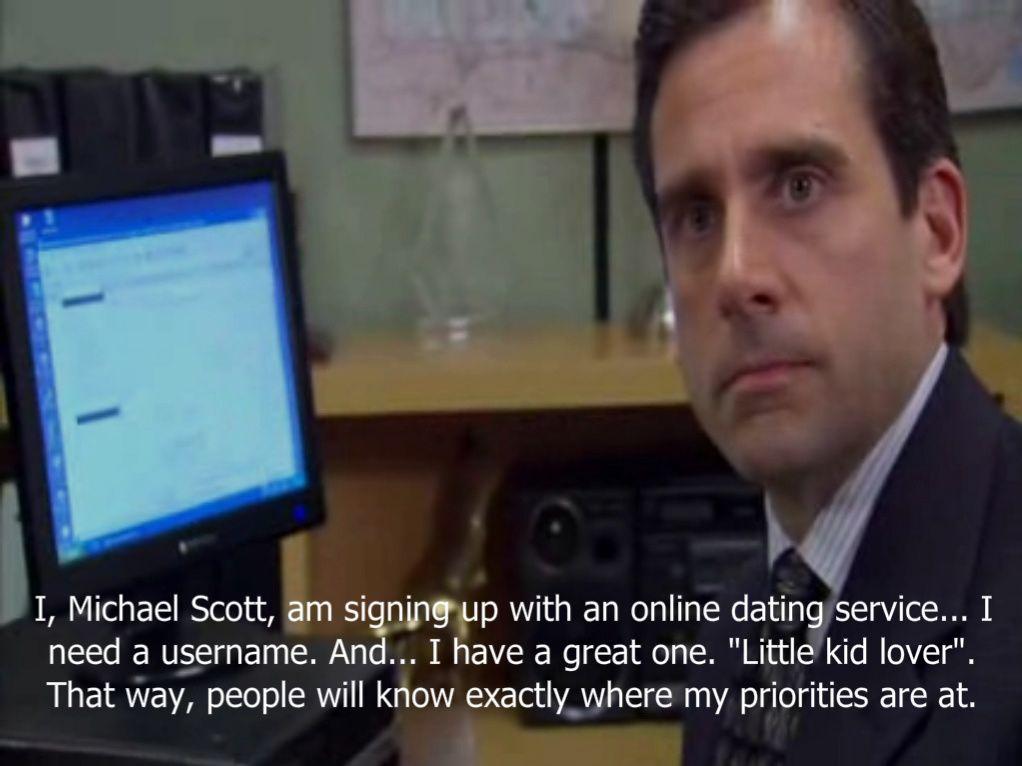 cross dresser dating sites