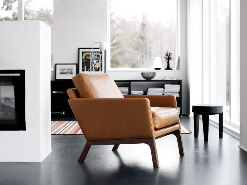 Monte Chair - in 120 leathers and fabrics with three base options. At BoConcept Houston & Monte Chair - in 120 leathers and fabrics with three base options ...