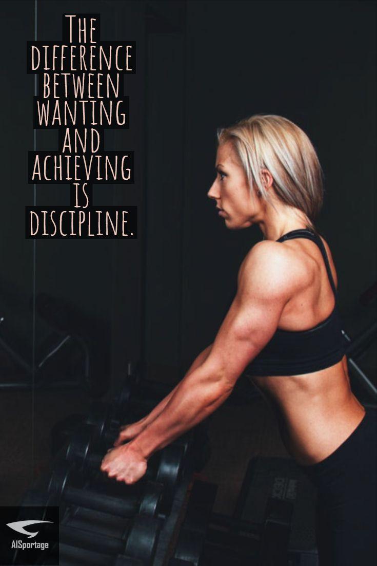 Disziplin   – Solution