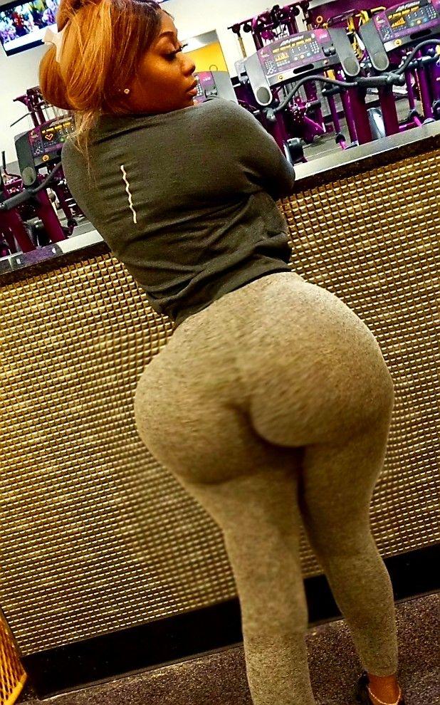 Hot porno Anal douche position receiving