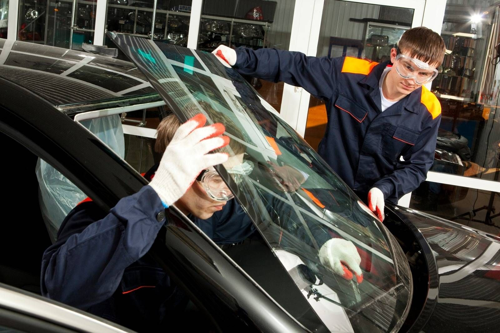 Windscreen Replacement We Replace Almost All Auto Glasses Auto Glass Repair Windshield Repair Car Window Repair