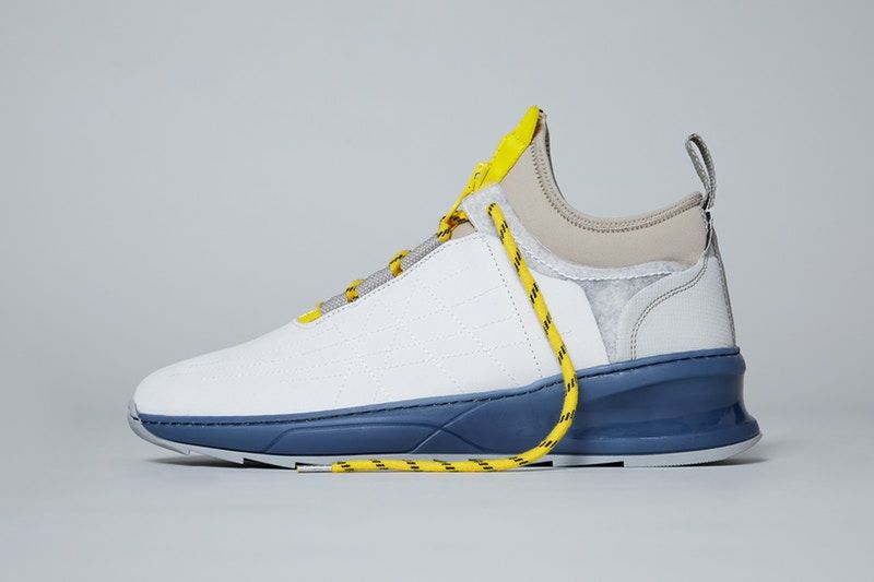 Filling Pieces Inner Circle Fall Winter 2017 Destruction Pack Sneakers Men Fashion Sneakers Men Nike Shoes Girls