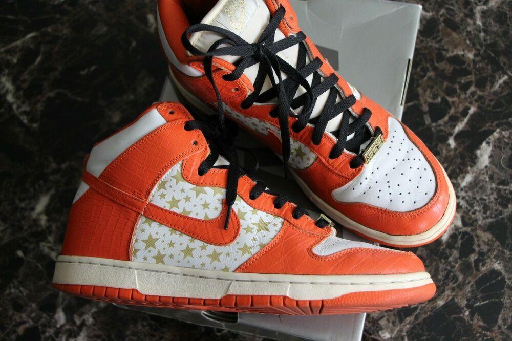 $225 NIB SIZES 10 10.5 11 MEN Nike Air 3 Retro TINKER HATFIELD Air Max 1 TH Shoe